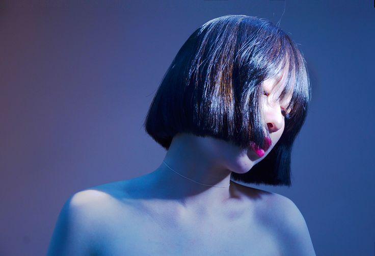 Photo by Linnnn/ Model- Nae Kyung Leec: linnnn1206@naver.com