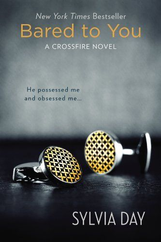 Some say it is even better than Fifty Shades...similar but better....Bared to You: A Crossfire Novel by Sylvia Day, http://www.amazon.com/dp/B00846REIS/ref=cm_sw_r_pi_dp_NV.0pb0Z2WJVE