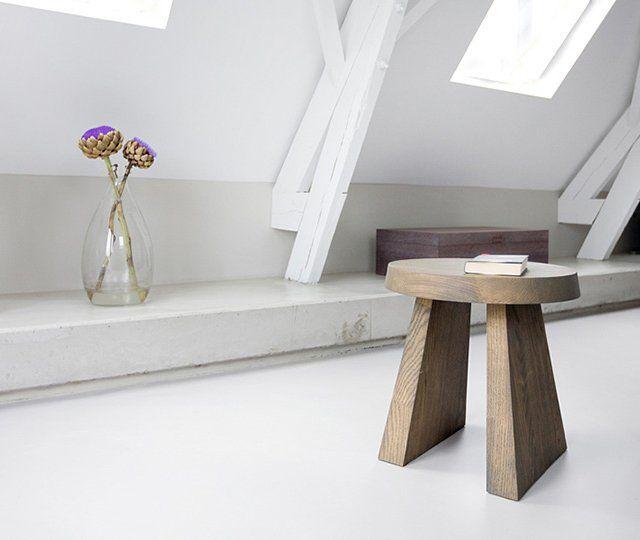 meijers furniture. Fancy - Slide Coffee Table By Remy Meijers Furniture