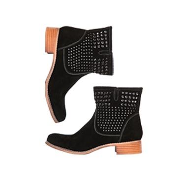 Voté por las botas Aldo Bibbs91   en Moda VS. Moda de Falabella. Vota y podrás ganar una Gift Card de $40.000