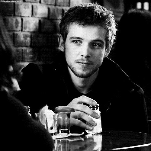 max thieriot - Google Search