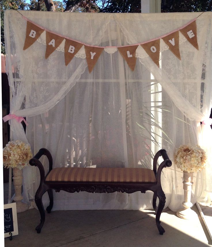 baby shower photos shower baby baby shower backdrop simple baby shower