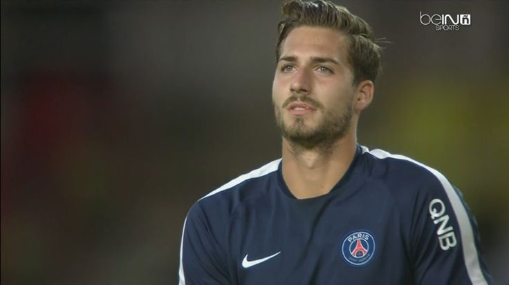 my trapp king