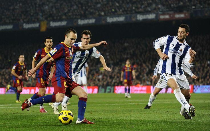 Le meilleur du foot en direct sur votre fond d'écran - fonds d'écran gratuits by unesourisetmoi