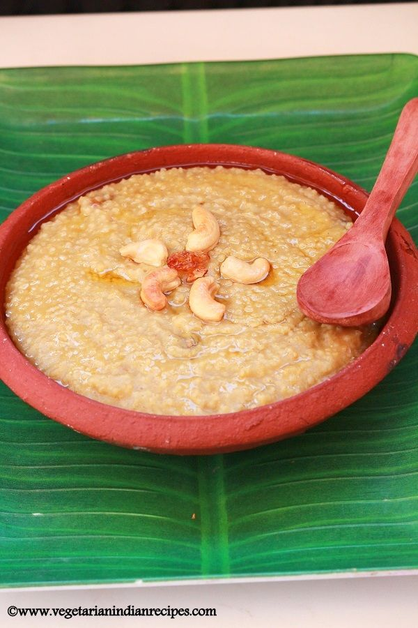 15 best sankranti recipes images on pinterest affair indian thinai sakkarai pongal easy and tasty sweet pongal recipe made with thinai or foxtail millet forumfinder Choice Image