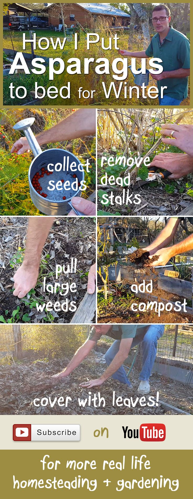 745 best permaculture images on pinterest garden ideas