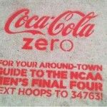 The context of this advertisement is cool! 4 Marketing Lessons Learned from the Coca-Cola Disaster