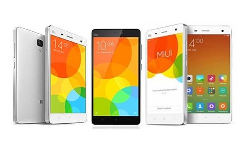 Daftar Harga Hp Xiaomi Terlengkap beserta dengan Harga android Xiaomi Baru dan Bekas serta spesifikasi dari semua tipe hape android Xiaomi termurah terbaru