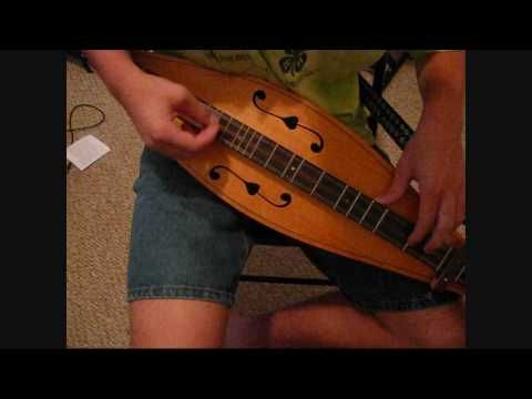 The Minstrel Boy to the War Has Gone - YouTube