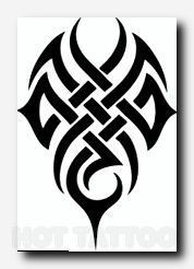 #tribaltattoo #tattoo angel tattoo designs for girls, irish and scottish tattoos, black foot tattoo designs, chest to arm tribal tattoos, french tattoo designs, cute small tattoos on wrist, bird tattoo back, best tattoos for guys on arm, tattoo pics of roses, what to get for my first tattoo, tattoo on neck designs, cute first tattoos, tattoo name designs pictures, kitty tattoo, small tattoos on ankle, loyalty tattoo on hand #tattoosonnecksmall
