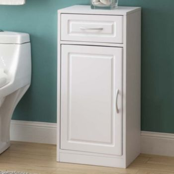 4D+Concepts+Bathroom+Base+Cabinet+