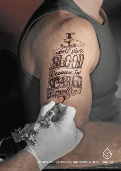 58 best bloody good fun images on pinterest blood drive