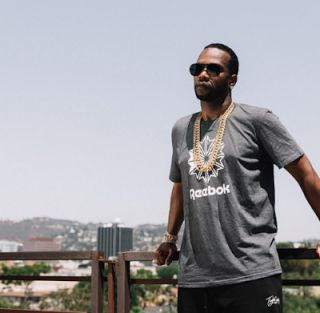 JUICY J ANNOUNCES NEW SINGLE & VIDEO WITH KANYE WEST TITLED BALLIN   Whatsapp / Call 2349034421467 or 2348063807769 For Lovablevibes Music Promotion   The music video for Ballin Juicy Js upcoming single featuring Kanye West will arrive via TIDAL on Sept. 26. In the past four months Juicy J has dropped an album  Rude Awakening as part of the TGOD Mafia  as well as two solo mixtapes the most recent one being #MUSTBENICE released earlier this week. And hes got another thing comin right around…