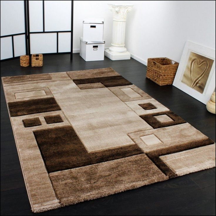 Oversized area Rugs wholesale