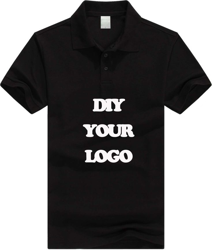 Fashion cotton men women camisa custom logo polo shirt short sleeve print work shirts embroidery creat own LOGO company uniform♦️ B E S T Online Marketplace - SaleVenue ♦️👉🏿 http://www.salevenue.co.uk/products/fashion-cotton-men-women-camisa-custom-logo-polo-shirt-short-sleeve-print-work-shirts-embroidery-creat-own-logo-company-uniform/ US $7.50