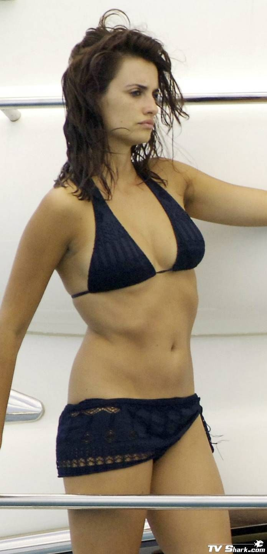 Sexy cam girl sasha