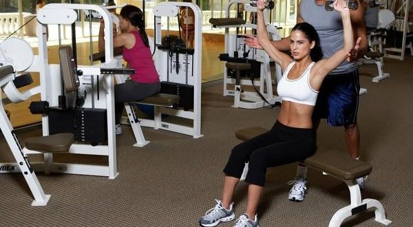 best-total-gym-workouts