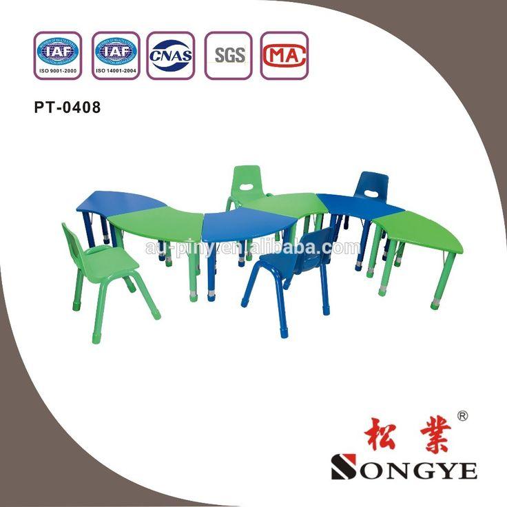 SY Хорошего качества используется школа мебель для детского сада мебель