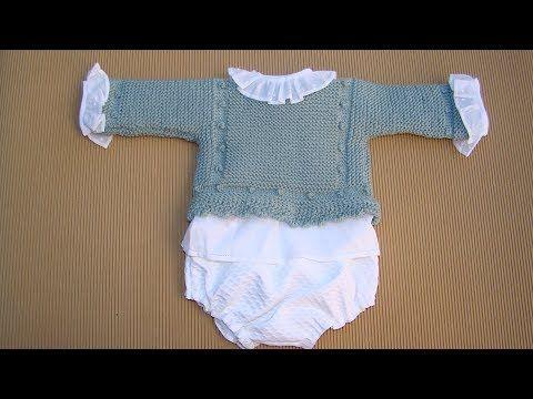 miraloquese.com jersey bebé leo
