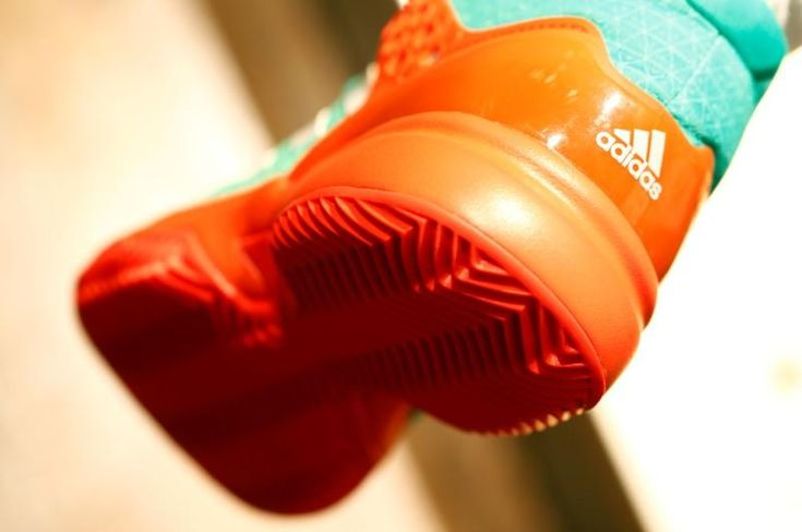 Adidas boost and strong miners keep European shares afloat