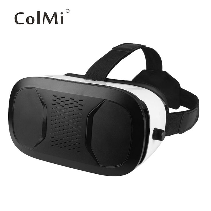 ColMi C4 VR Headset - 3D Glasses with Remote Control   Price: $19.99 & FREE Shipping    #vr #vrheadset #bestdeals #virtualreality #sale #gift #vrheadsets #360vr #360videos #porn  #immersive #ar #augmentedreality #arheadset #psvr #oculus #gear vr #htcviive #android #iphone   #flashsale