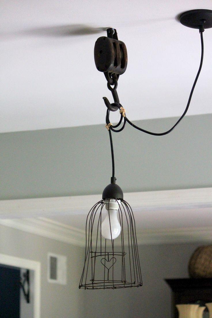 43 best images about cheap pendant lights on pinterest. Black Bedroom Furniture Sets. Home Design Ideas