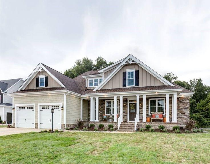 171 best house plans images on pinterest for Aspen house plans