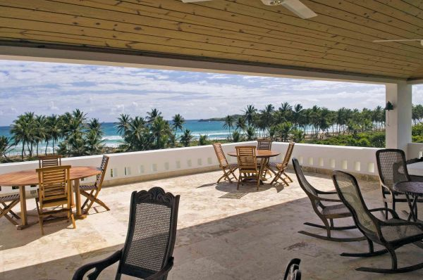#Hacienda Barbara - #Dominican Republic :: Property Details
