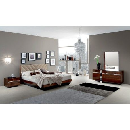 The European Furniture   Quality Toronto Furniture At Affordable Prices37 best Rapport BEDS images on Pinterest   Headboards  3 4 beds  . European Bedroom Furniture Toronto. Home Design Ideas