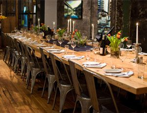 Private Dining | Local 360   Seattle, WA Rehearsal Dinner Or Brunch | Event  Ideas | Pinterest | Rehearsal Dinners, Event Ideas And Wedding