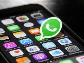 Huy Carajo: Fraude en WhatsApp roba los datos de tus tarjetas ...