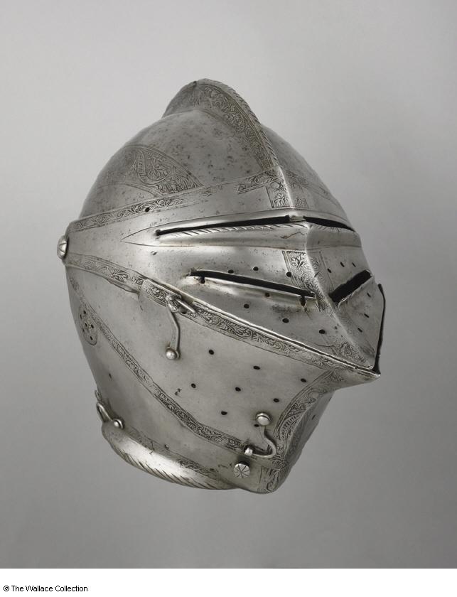 German c. 1560