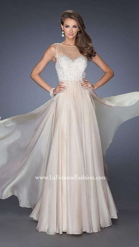 103 best images about Dresses Fit to Sing In on Pinterest ...
