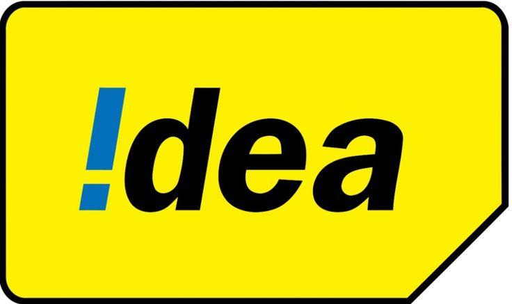 Idea Customer Care Number, Prepaid/Postpaid Toll Free Number