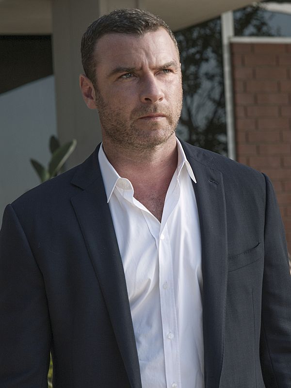 14 best i waited most of my life waiting for you to be my father images on pinterest ray - Liev schreiber ray donovan season 3 ...