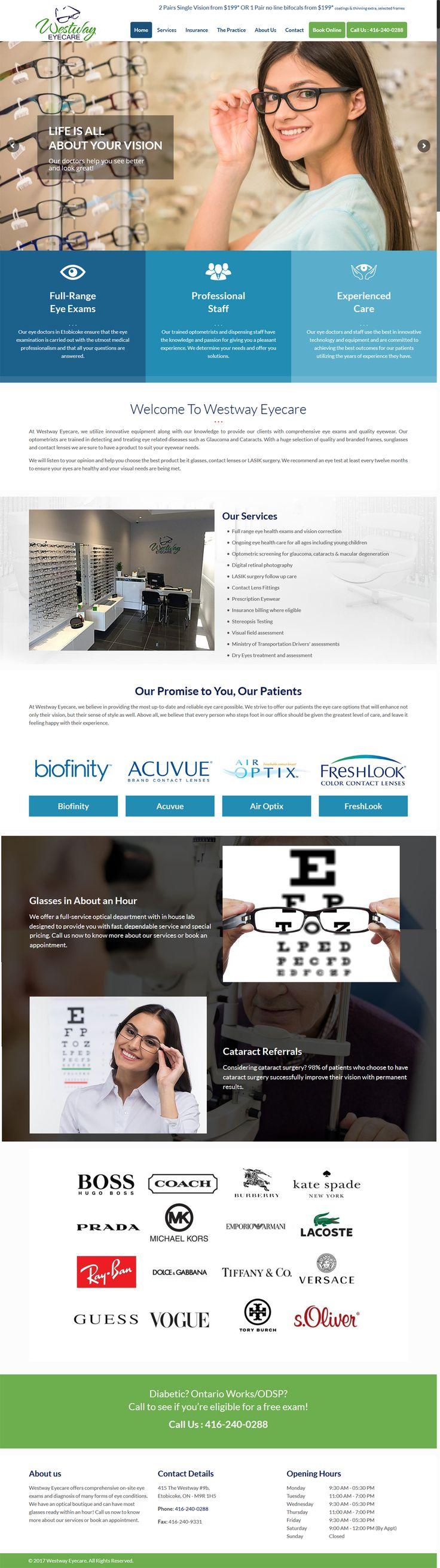 13 best ecommerce website design portfolio images on pinterest get amazing offers on wordpress website design 3services starting 799 in