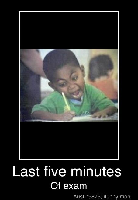 lol: Minute, Student, My Life, So Funny, Law Schools, Totally Me, Can'T Stop Laughing, Kid, Haha So True