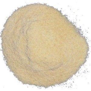 Miel en Polvo desde 0,50€ los 50gr  Tiene todas las propiedades de la miel natural pero con las ventajas de aplicación de un producto en polvo. Podemos usarla en jabones, cremas, ungüentos, lociones, mascarillas de todo tipo, sales de baño, bombas de baño, etc.