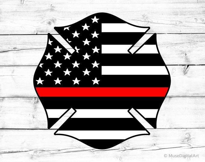 Svg Fire Dept Badge Svg Us Flag Svg Firefighter Svg Fire Etsy In 2021 Firefighter Firefighter Logo Fireman