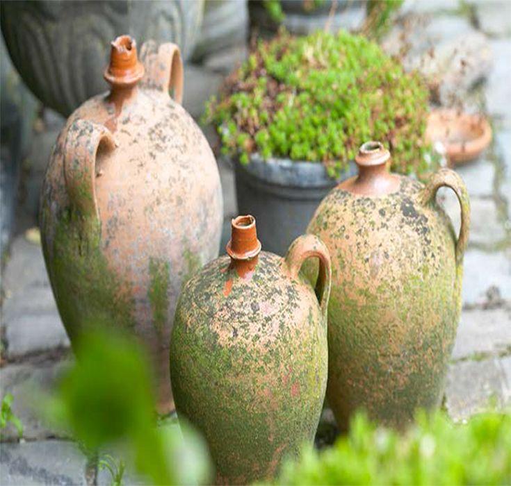 Beautiful Jar Canvas from Darlin NZ