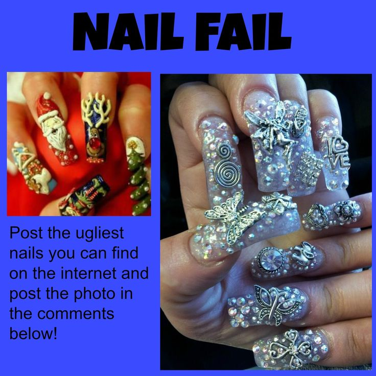 Top Nails Game Online Nail Studio Game Online: Best 25+ Jamberry Party Games Ideas On Pinterest