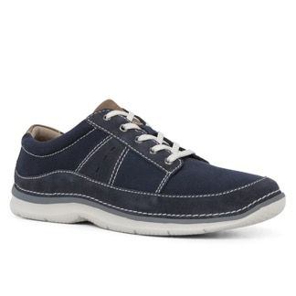 GLOBO SHOES: 50% OFF ON ALL CLEARANCE - iGet.Deals