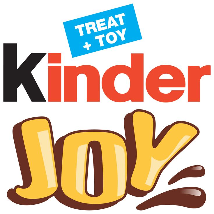 #AD  Kinder Joy has officially arrived in the US! Ferrero U.S.A, Inc., the company known for Ferrero Rocher®, Nutella® and Tic Tac®, is now launching Kinder Joy™ – a unique treat made especially for kids with parents in mind.  #kinderjoy @KinderUS #kinderjoy #AD