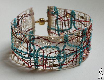Bracelet nr. 11168