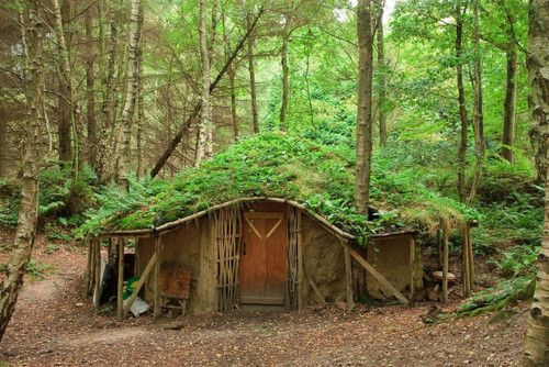 420 Best Images About Hobbitish On Pinterest Lotr Alan