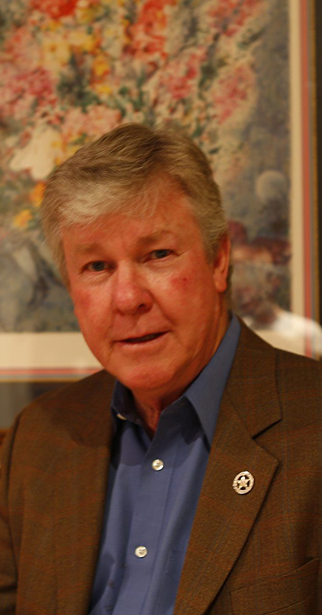Larry Wilcox grew up in Rawlins, Wyoming, with three siblings and raised by a single parent - his mother. He graduated and then went to the ...