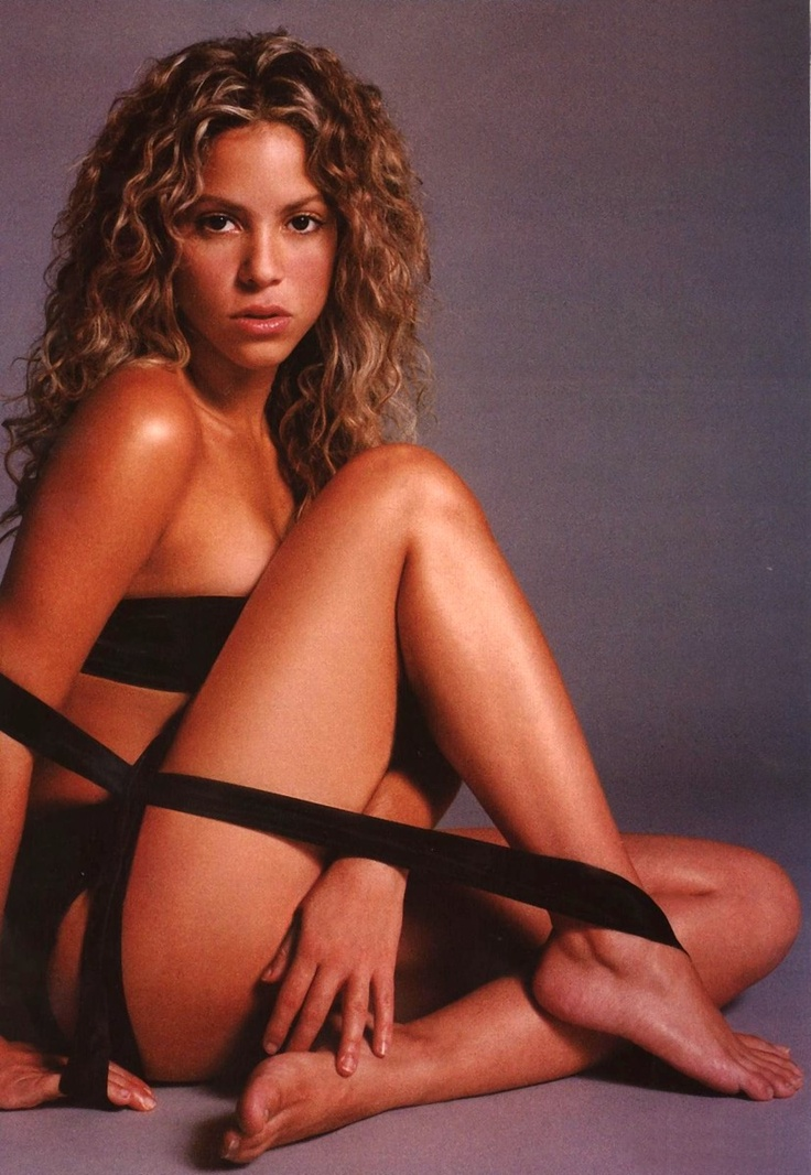 1000 images about shakira on pinterest shakira hair pique and