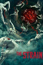 Watch The Strain full episodes 1080p Video Free Streaming Online HD For Watching The Strain Full Episode! Click This Link: http://megashare.top/tv/47640/the-strain.html  A high concept thriller that tells the story of Dr. Ephraim Goodweather, the head of the Center for Disease Control Canary Team in New York City. He and his team are called upon to investigate a mysterious viral outbreak with hallmarks of an ancient and evil strain of vampirism