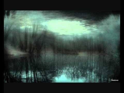 Olivier Messiaen: Fête des belles eaux (1937) - YouTube