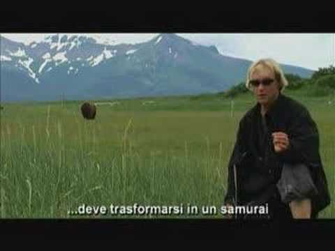 25 best ideas about grizzly man on pinterest grizzly com grizzly table saw and lumberjack. Black Bedroom Furniture Sets. Home Design Ideas
